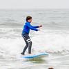 Surf for All -Skudin Surf-916