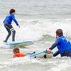 Surf for All -Skudin Surf-921