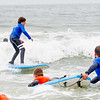 Surf for All -Skudin Surf-920
