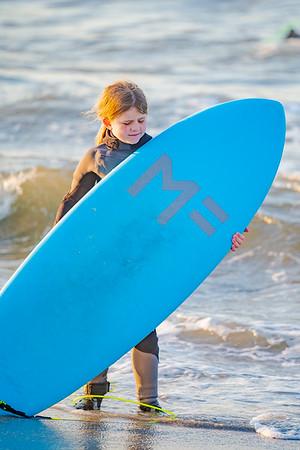 20210519-Skudin Surf LB Catholic School 5-19-21_Z629965