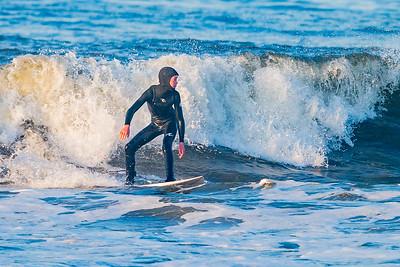 20210519-Skudin Surf LB Catholic School 5-19-21_Z629981