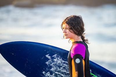 20210519-Skudin Surf LB Catholic School 5-19-21_Z629958
