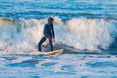 20210519-Skudin Surf LB Catholic School 5-19-21_Z629982