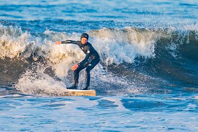 20210519-Skudin Surf LB Catholic School 5-19-21_Z629980