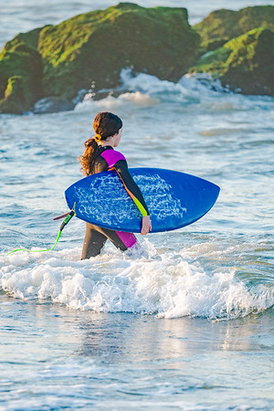 20210519-Skudin Surf LB Catholic School 5-19-21_Z629964