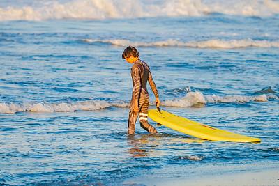 20210519-Skudin Surf LB Catholic School 5-19-21_Z629971