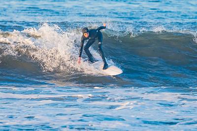 20210519-Skudin Surf LB Catholic School 5-19-21_Z629977