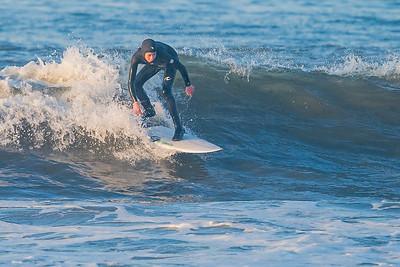 20210519-Skudin Surf LB Catholic School 5-19-21_Z629976