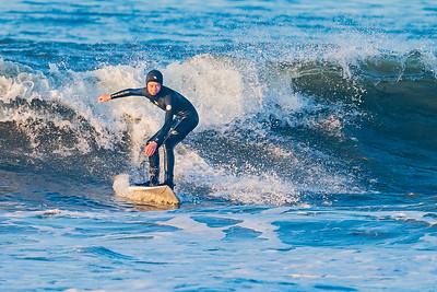 20210519-Skudin Surf LB Catholic School 5-19-21_Z629979