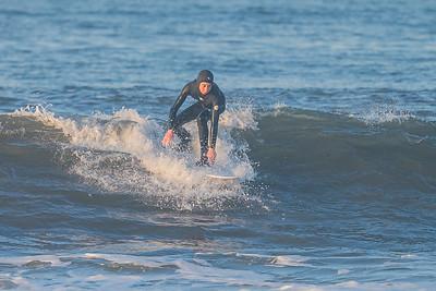 20210519-Skudin Surf LB Catholic School 5-19-21_Z629975