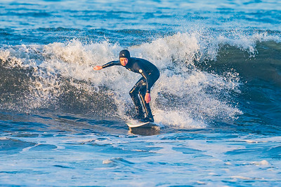 20210519-Skudin Surf LB Catholic School 5-19-21_Z629978