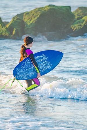 20210519-Skudin Surf LB Catholic School 5-19-21_Z629963