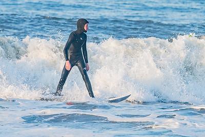 20210519-Skudin Surf LB Catholic School 5-19-21_Z629985