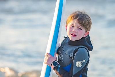 20210519-Skudin Surf LB Catholic School 5-19-21_Z629959