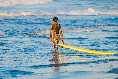 20210519-Skudin Surf LB Catholic School 5-19-21_Z629970