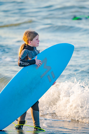 20210519-Skudin Surf LB Catholic School 5-19-21_Z629966