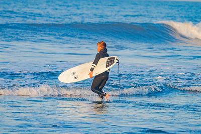 20210519-Skudin Surf LB Catholic School 5-19-21_Z629973