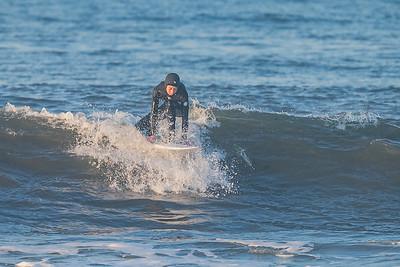 20210519-Skudin Surf LB Catholic School 5-19-21_Z629974