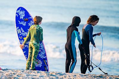 20210519-Skudin Surf LB Catholic School 5-19-21_Z629952