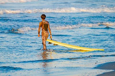20210519-Skudin Surf LB Catholic School 5-19-21_Z629969
