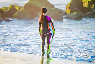 20210519-Skudin Surf LB Catholic School 5-19-21_Z629962