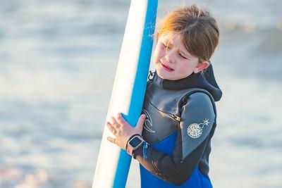 20210519-Skudin Surf LB Catholic School 5-19-21_Z629960