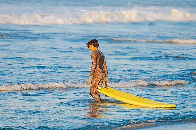 20210519-Skudin Surf LB Catholic School 5-19-21_Z629972
