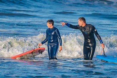 20210618-LBCRS Surfing 6-18-21_Z629626