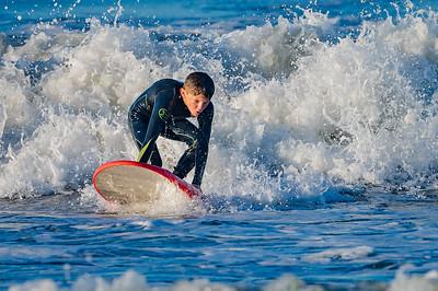 20210618-LBCRS Surfing 6-18-21_Z629632