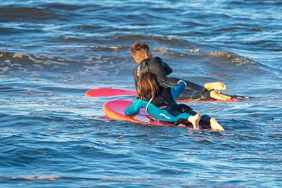 20210618-LBCRS Surfing 6-18-21_Z629613
