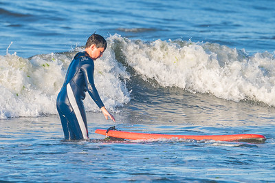 20210618-LBCRS Surfing 6-18-21_Z629616