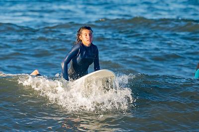20210618-LBCRS Surfing 6-18-21_Z629629
