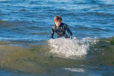 20210618-LBCRS Surfing 6-18-21_Z629624