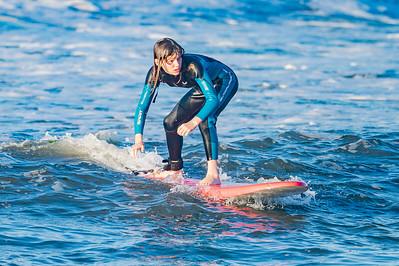 20210618-LBCRS Surfing 6-18-21_Z629640