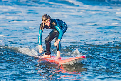 20210618-LBCRS Surfing 6-18-21_Z629642