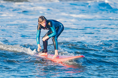 20210618-LBCRS Surfing 6-18-21_Z629638