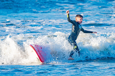 20210618-LBCRS Surfing 6-18-21_Z629637
