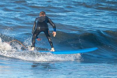 20210618-LBCRS Surfing 6-18-21_Z629618