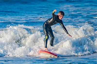 20210618-LBCRS Surfing 6-18-21_Z629634