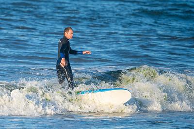 20210618-LBCRS Surfing 6-18-21_Z629623