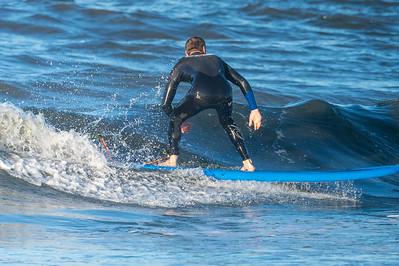 20210618-LBCRS Surfing 6-18-21_Z629619
