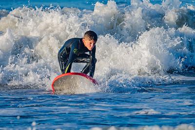 20210618-LBCRS Surfing 6-18-21_Z629631