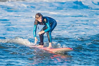 20210618-LBCRS Surfing 6-18-21_Z629639