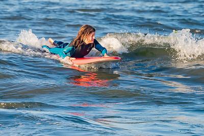 20210618-LBCRS Surfing 6-18-21_Z629628
