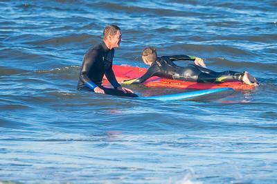 20210618-LBCRS Surfing 6-18-21_Z629615