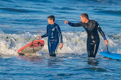20210618-LBCRS Surfing 6-18-21_Z629627
