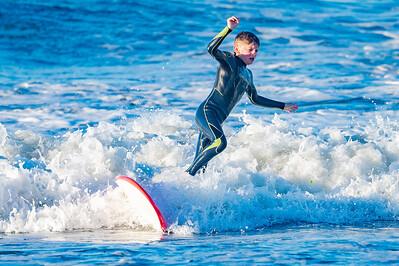 20210618-LBCRS Surfing 6-18-21_Z629636
