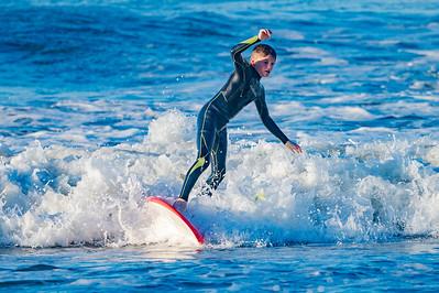 20210618-LBCRS Surfing 6-18-21_Z629635