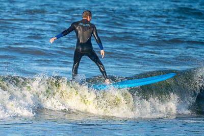 20210618-LBCRS Surfing 6-18-21_Z629621