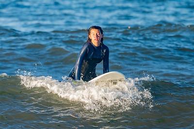 20210618-LBCRS Surfing 6-18-21_Z629630